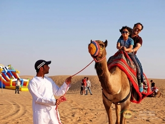 camelriding3