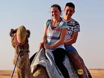 camelriding4