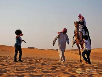 camelriding5