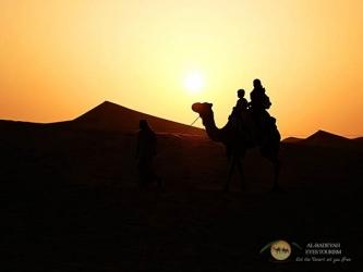 camelriding6