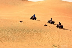Quadbike Adventure Tour