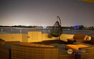 houseboat-sea-tours
