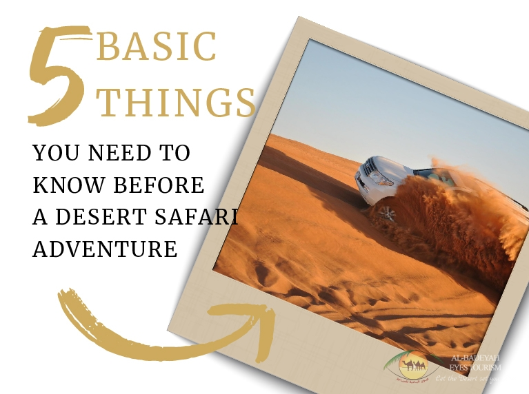 5-Basic-Things-You-Need-to-Know-Before-a-Desert-Safari-Adventure-Al-Badeyah-Eyes-Tourism